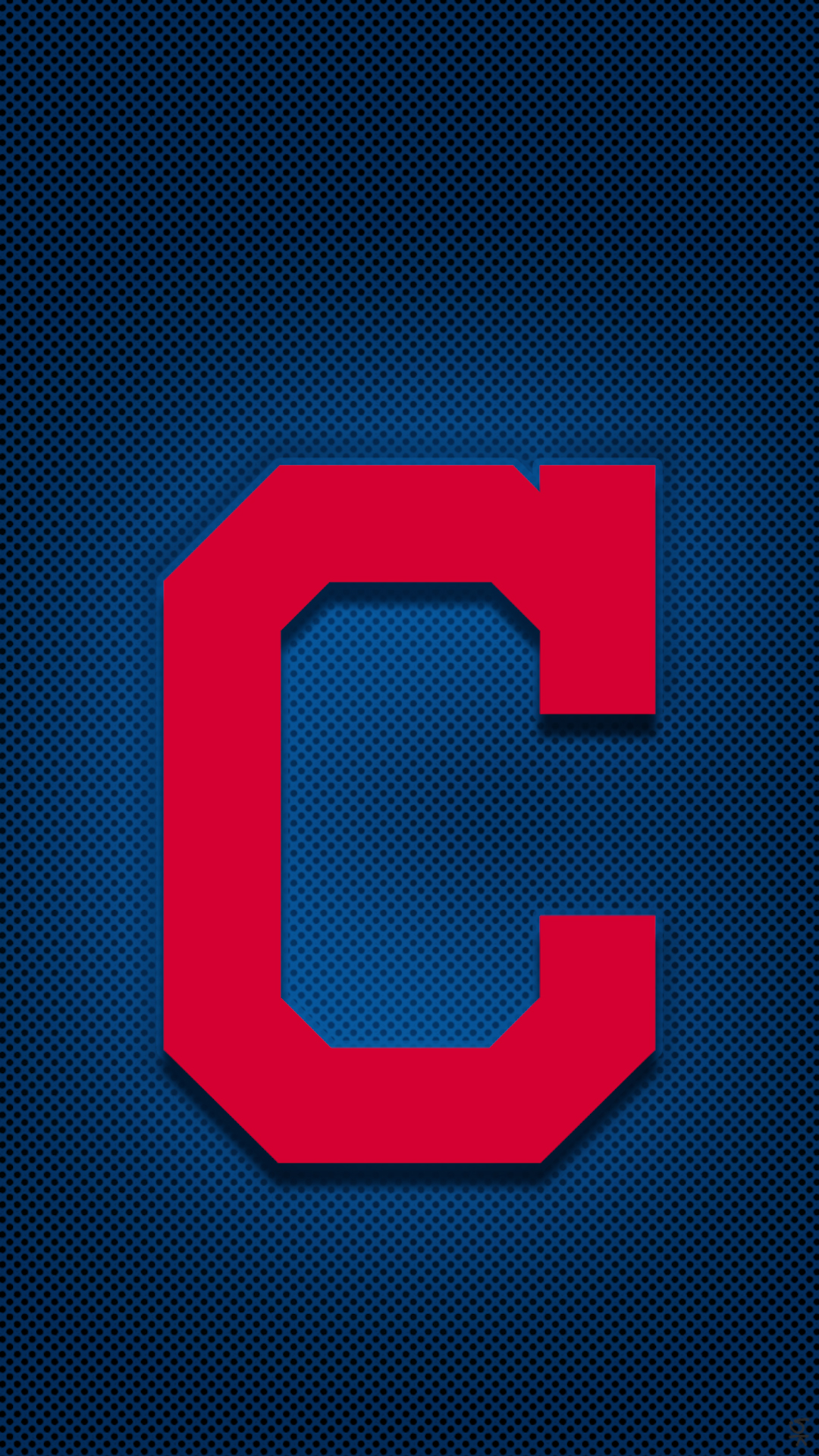 Iphone iphone 6 sports wallpaper thread page 150 macrumors cleveland indiansg biocorpaavc Choice Image