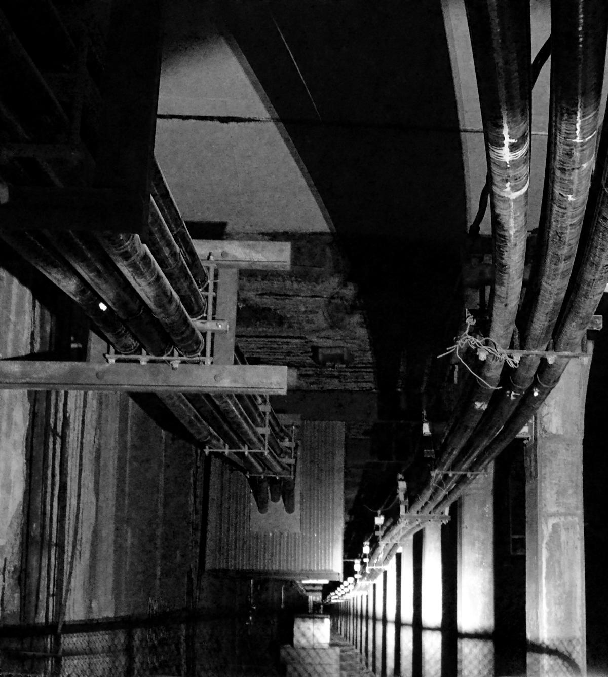 Cleveland Subway - 77 BW infared resize.jpg