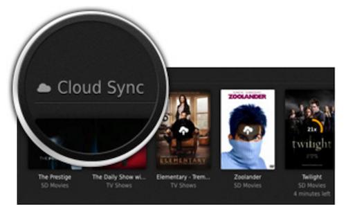 CloudSync.png
