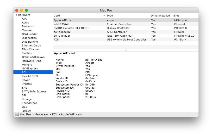 Clover PCIe.jpg
