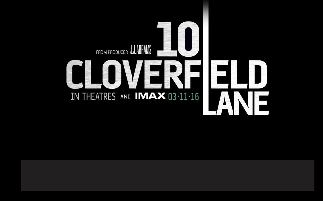 Cloverfield.png