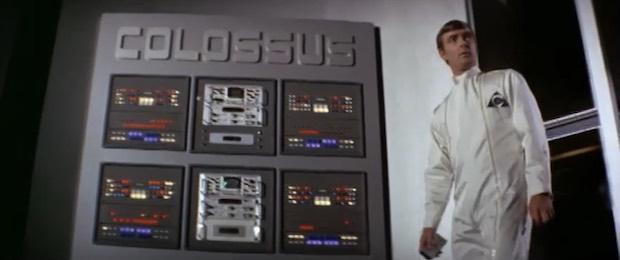 colossus-the-forbin-project-malevolent-ai-film.jpg