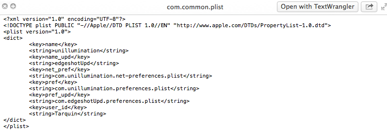 com.common.plist.jpg