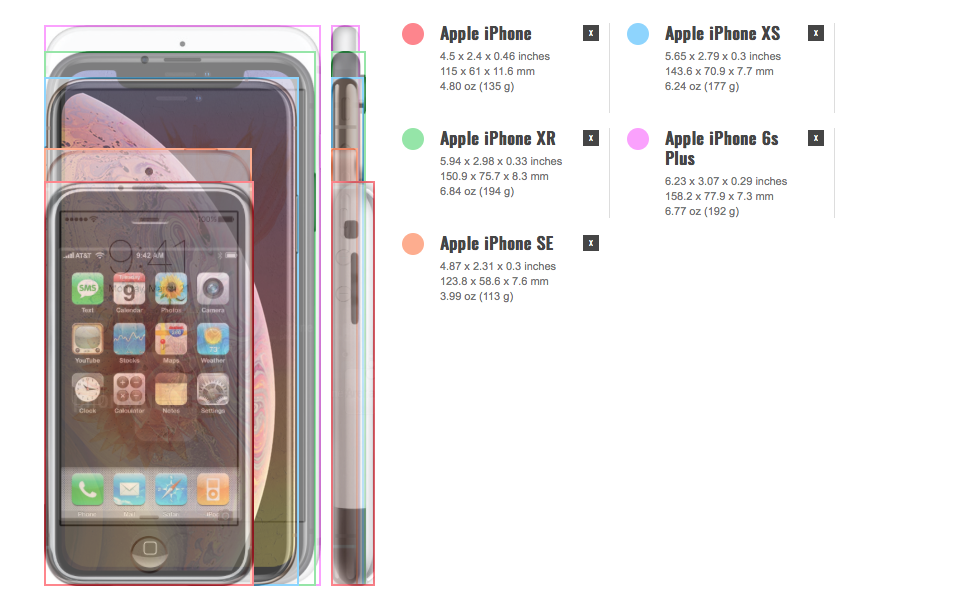 Compare IPhone.png