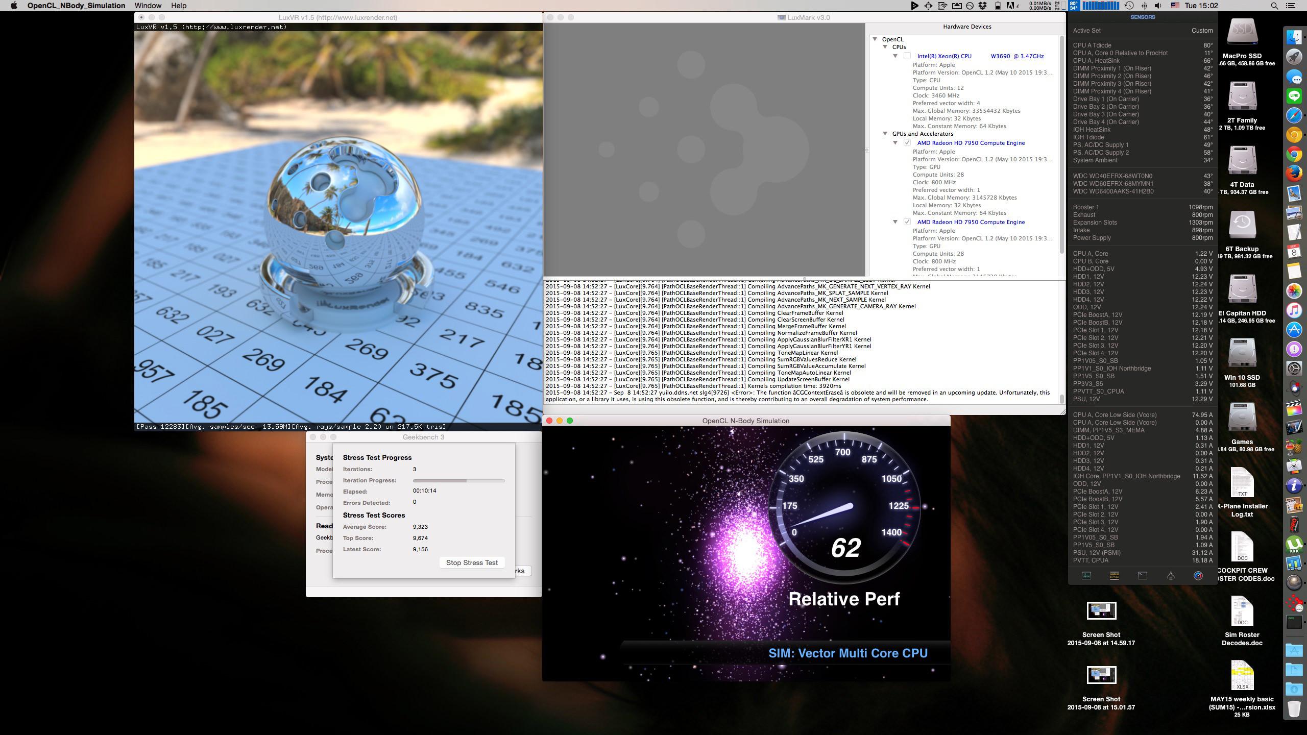 Constant fan speed stress test.jpg