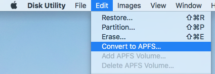 Convert-to-APFS.png