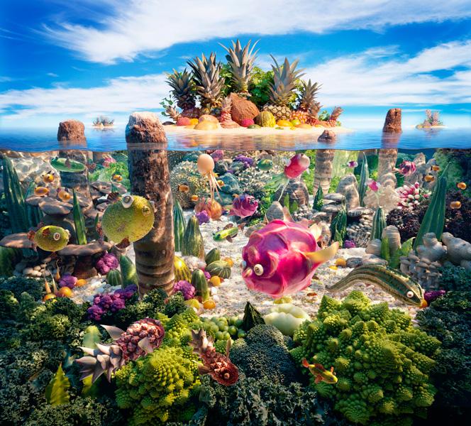 Coralscape.jpg