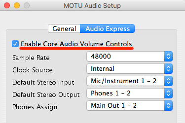 core-audio.png