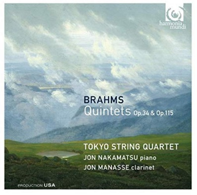cover art Brahms Piano Quartets Op 34 and 115.jpg