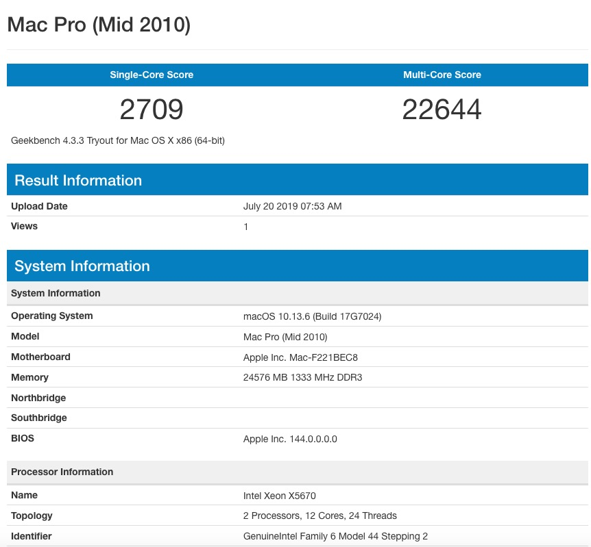 CPU_dual293.jpg