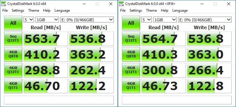 crystal_diskmark_samsung_860_evo_benchmarks.png