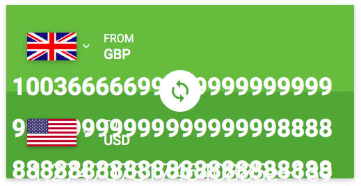 Currency-converter-number-overflow.png
