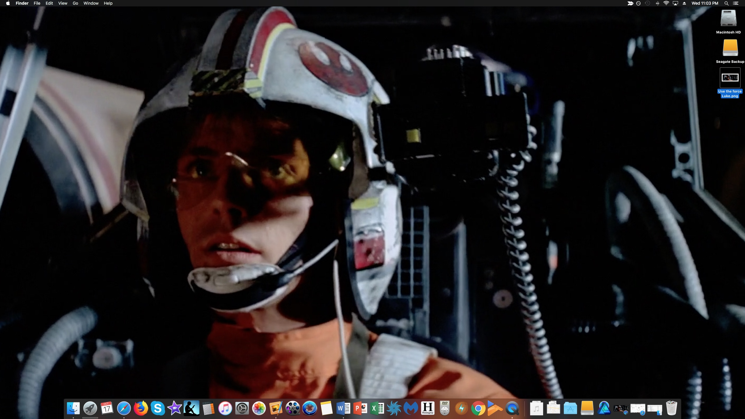 current desktop.jpg