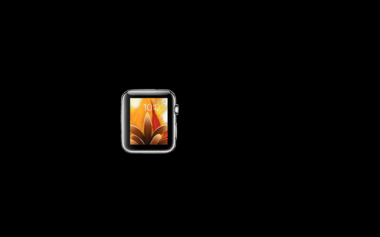 ... Custom Apple watch thanksgiving-003.jpg