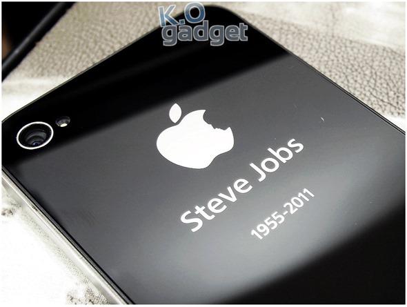 custom-steve-jobs-logo-iPhone-back-4.jpg