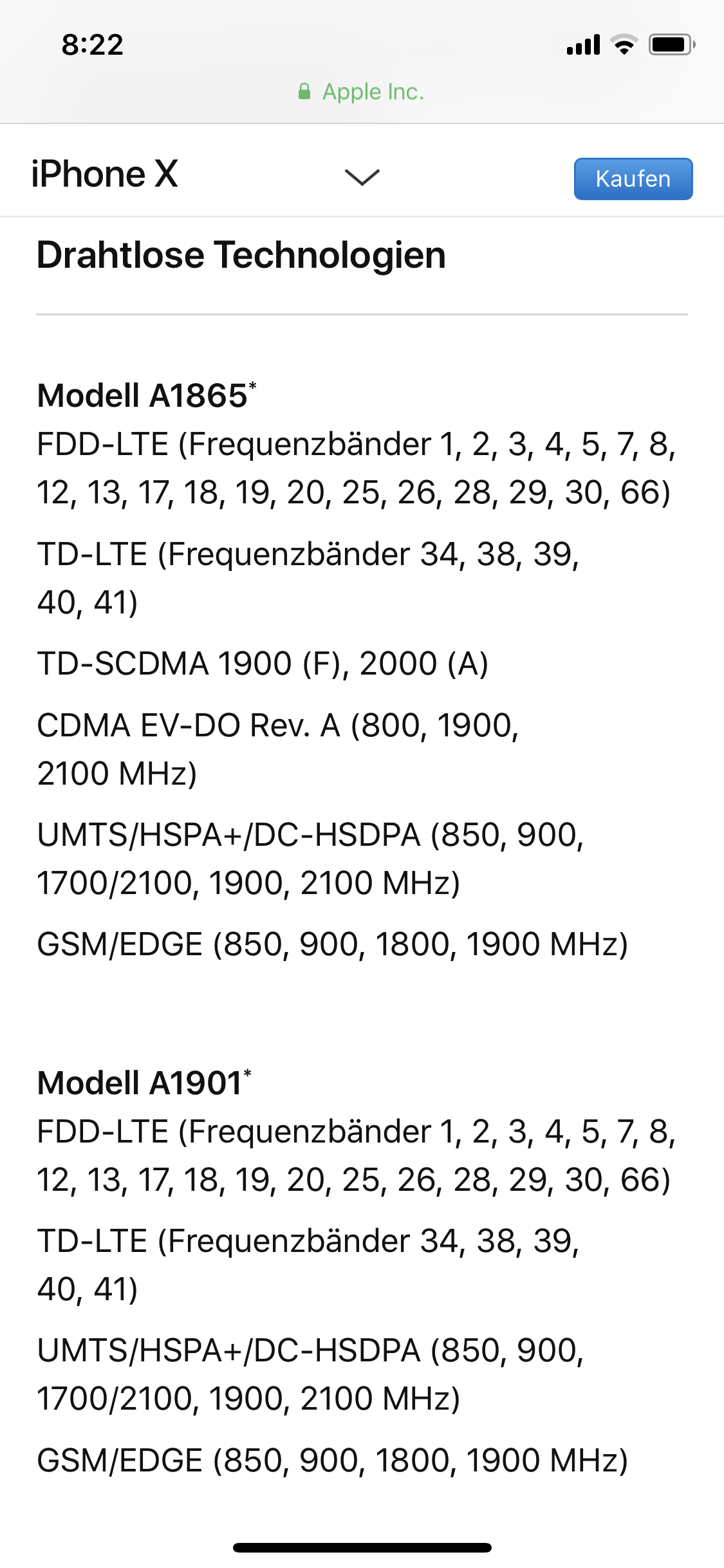 D4181791-A615-4828-BA15-DB01BD2A587C.png
