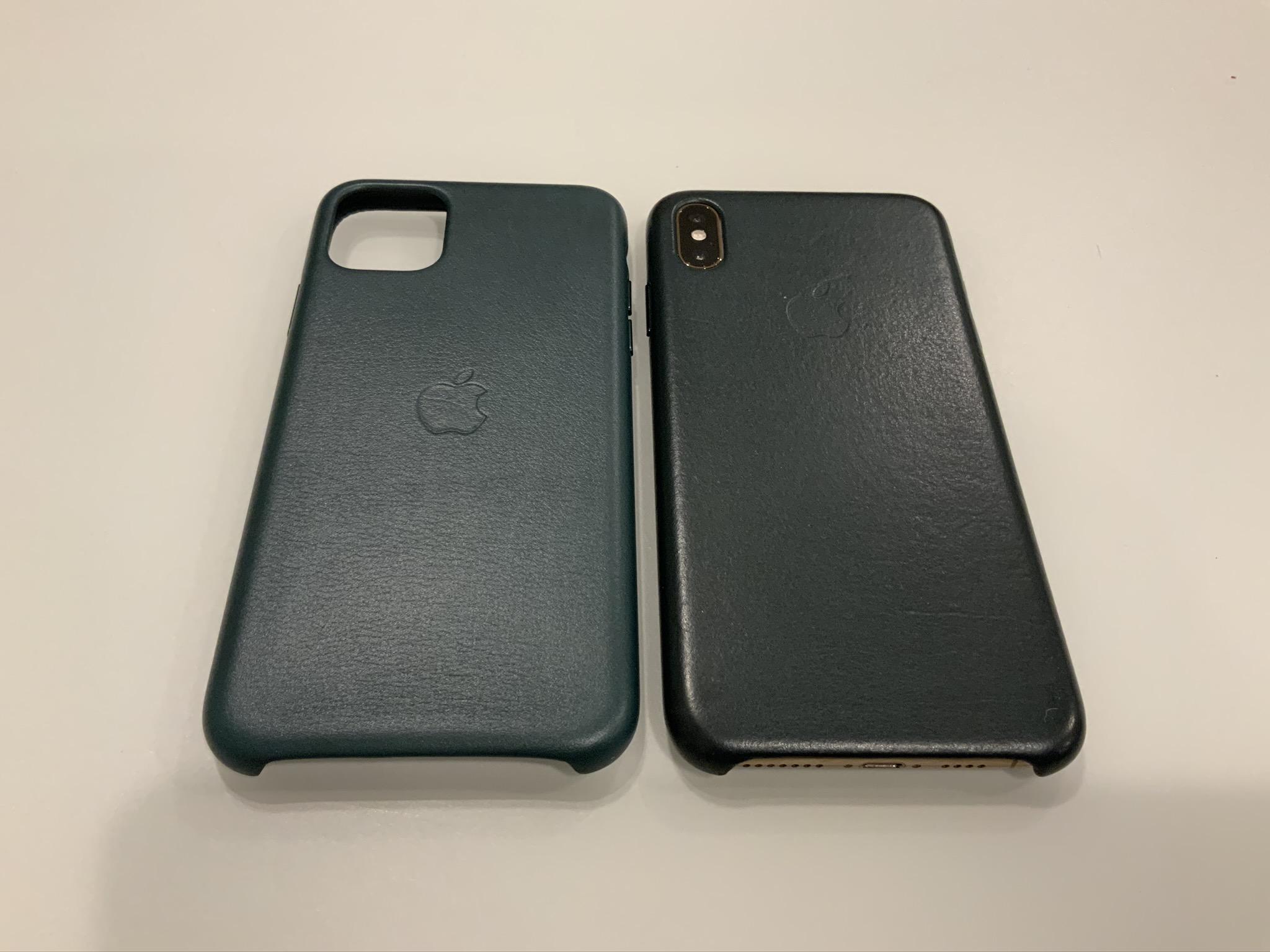 iphone 11 case imgur
