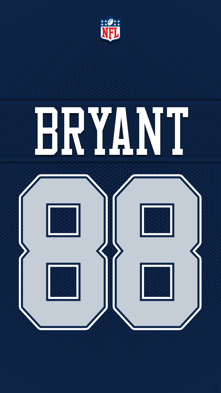 Dallas Cowboys Bryant 02