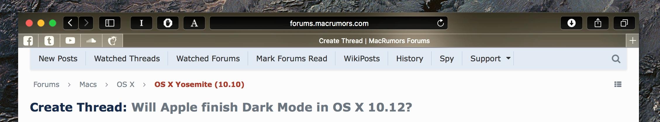 Dark Mode.jpg