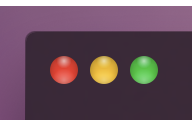 Dark Mode Traffic Lights.png