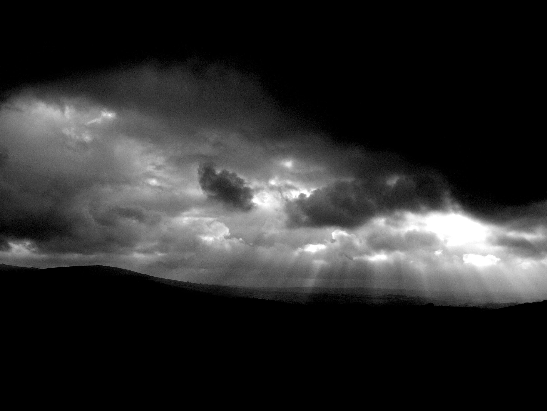 Dartmoor Clouds.jpg