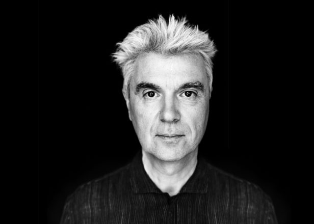 David-Byrne-01-05-17-616x440.jpg