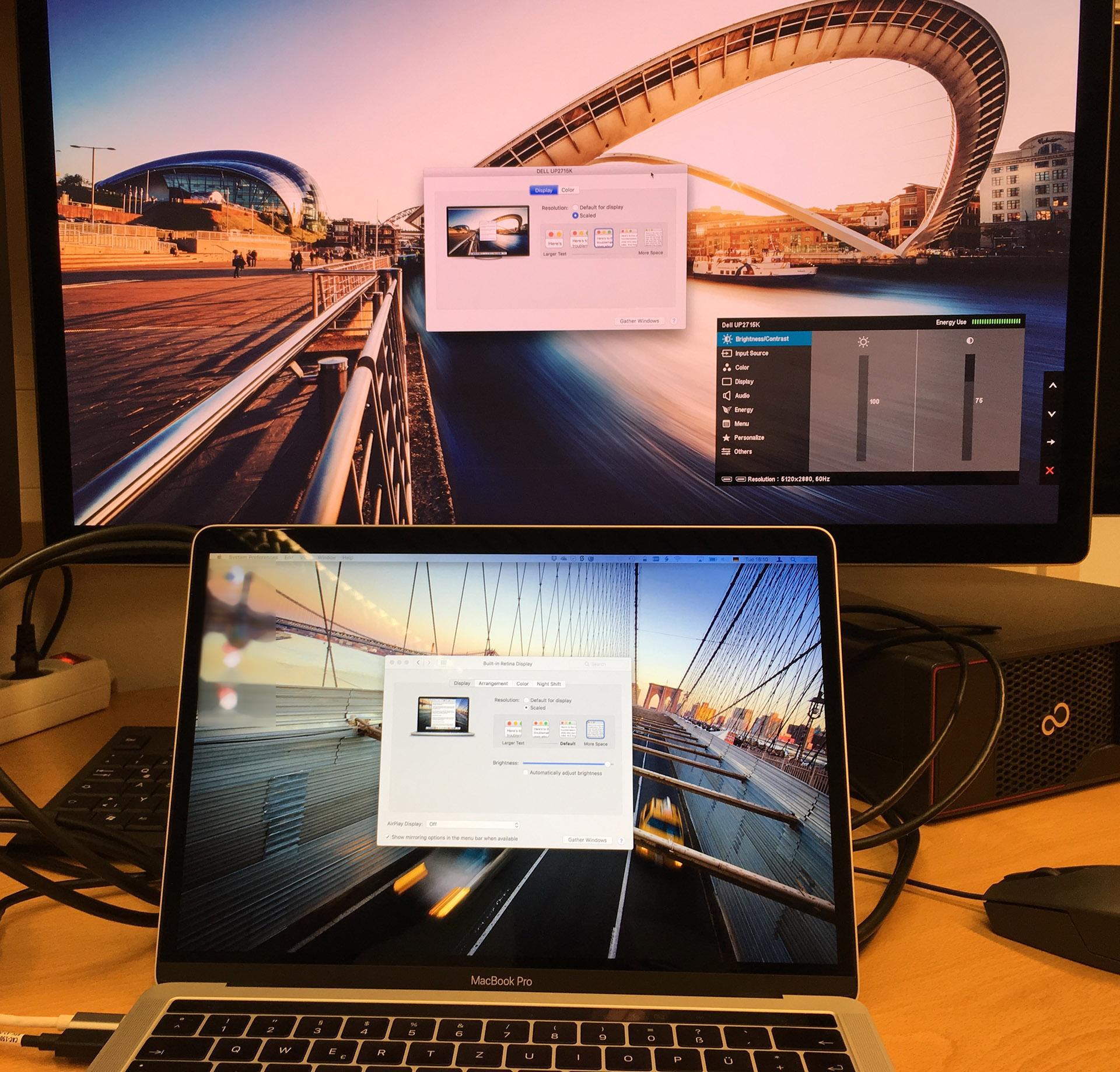 Dell UP2715K.jpg