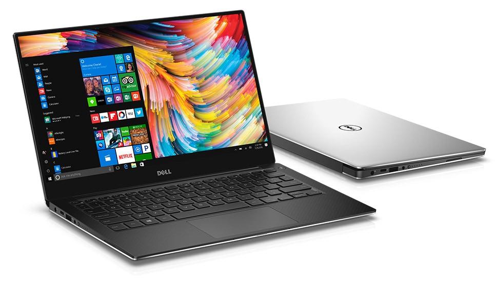 Dell XPS 13 Inch.jpg