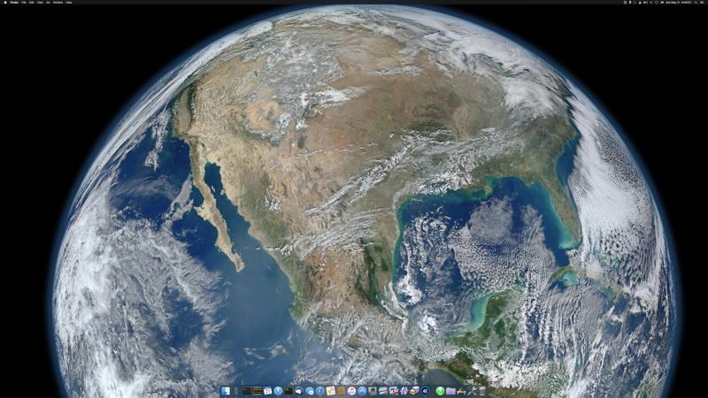 Desktop-800.jpg