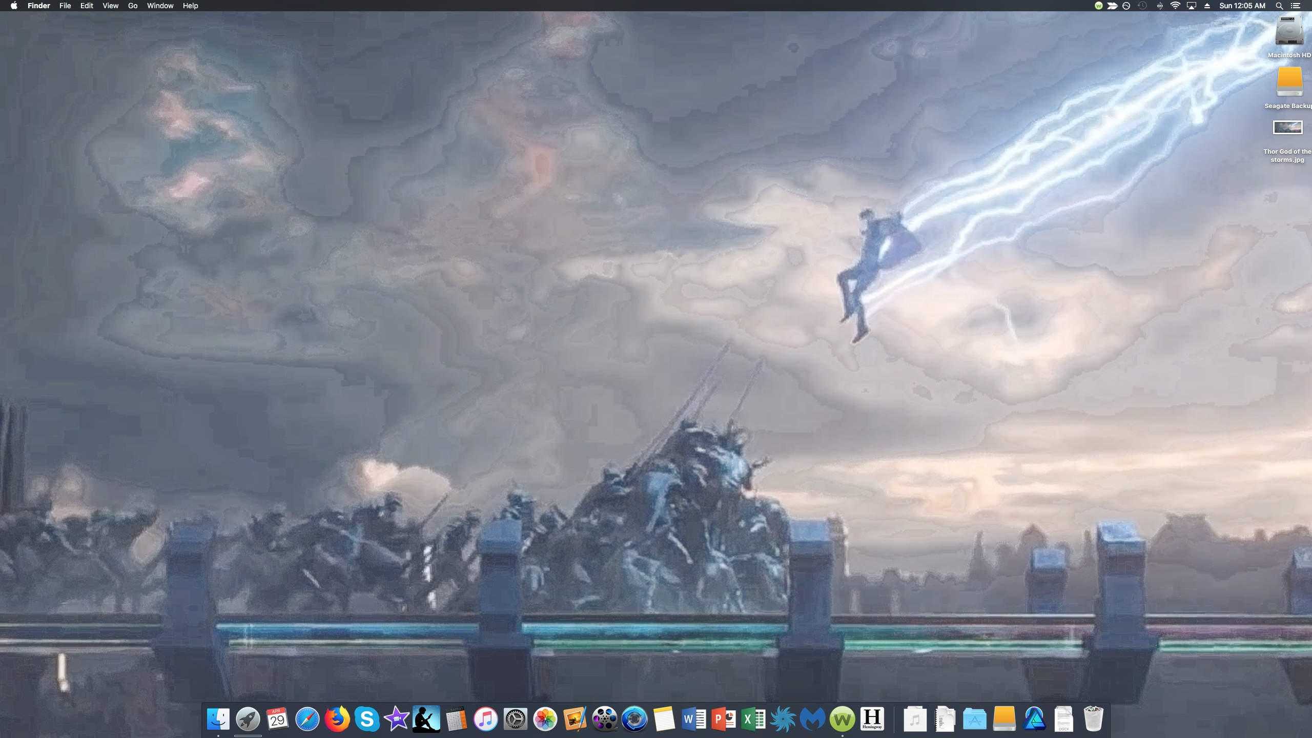 desktop may.jpg