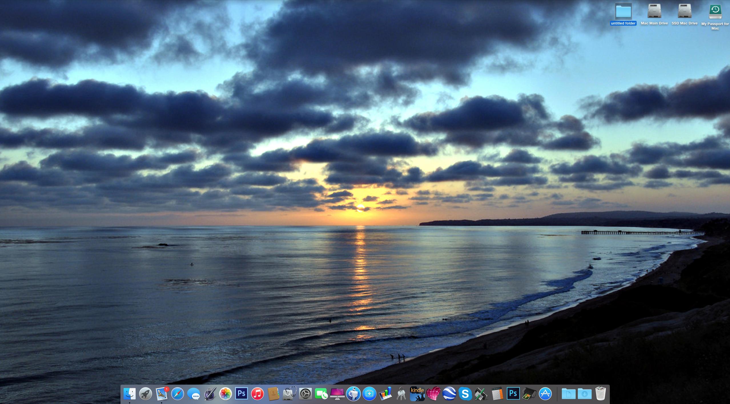 Desktop Picture.png