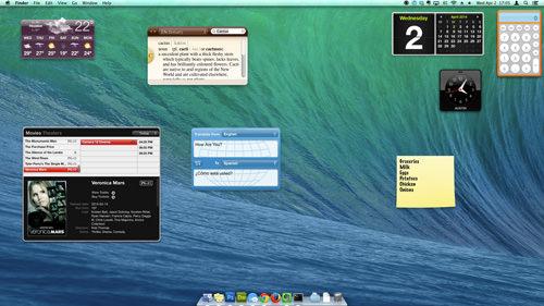 desktop-widgets.jpg