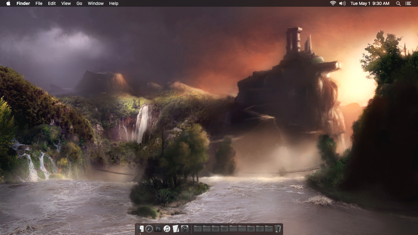 desktop052018.png