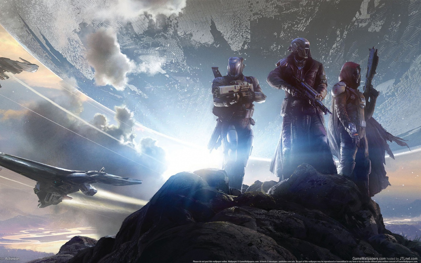 destiny_shooter_heroes_warriors_spaceships_weapons_99670_1440x900.jpg