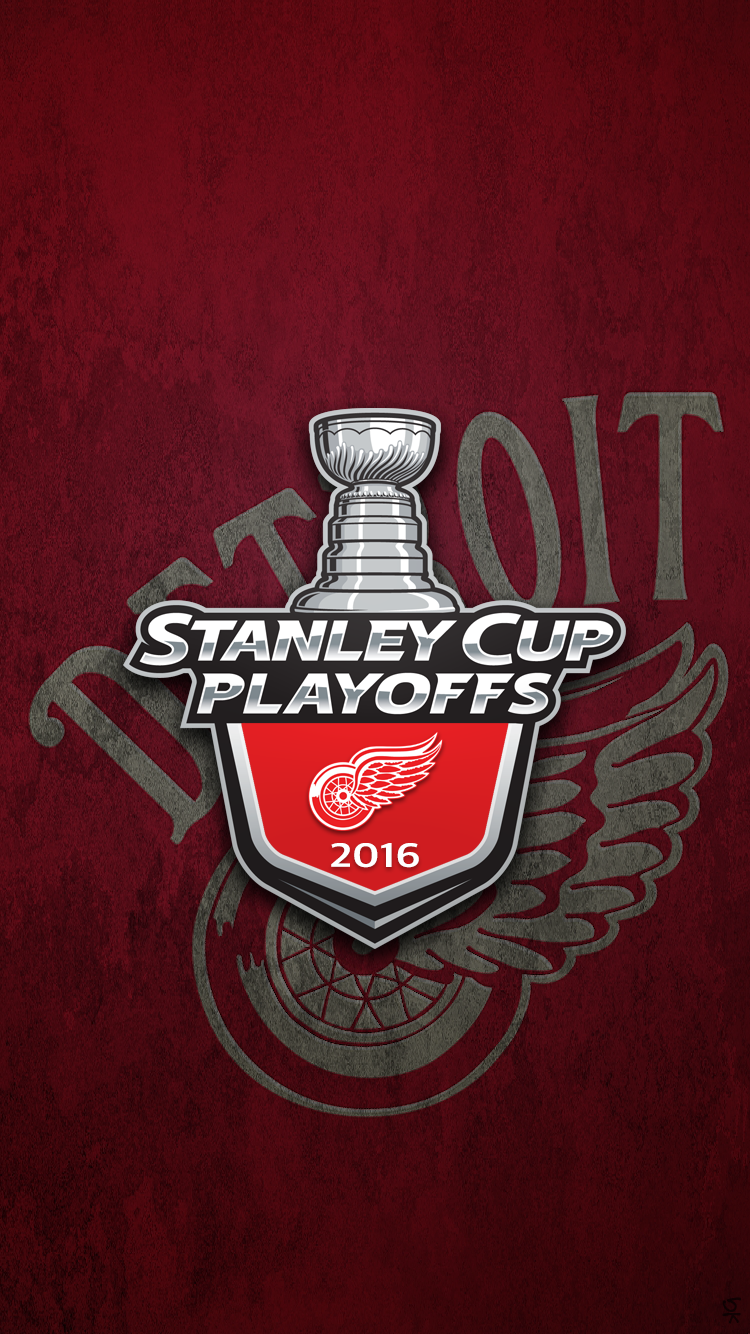 Detroit Red Wings 2016 Playoffs.png