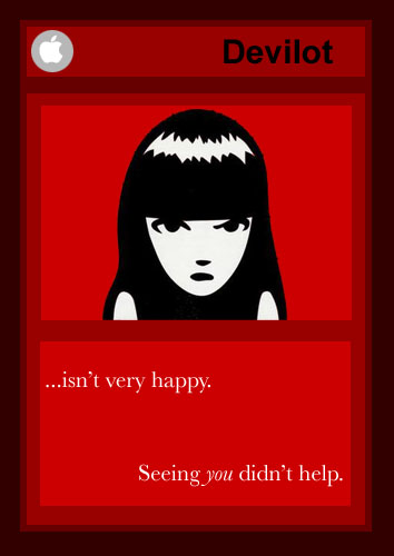 DevilotCard.jpg