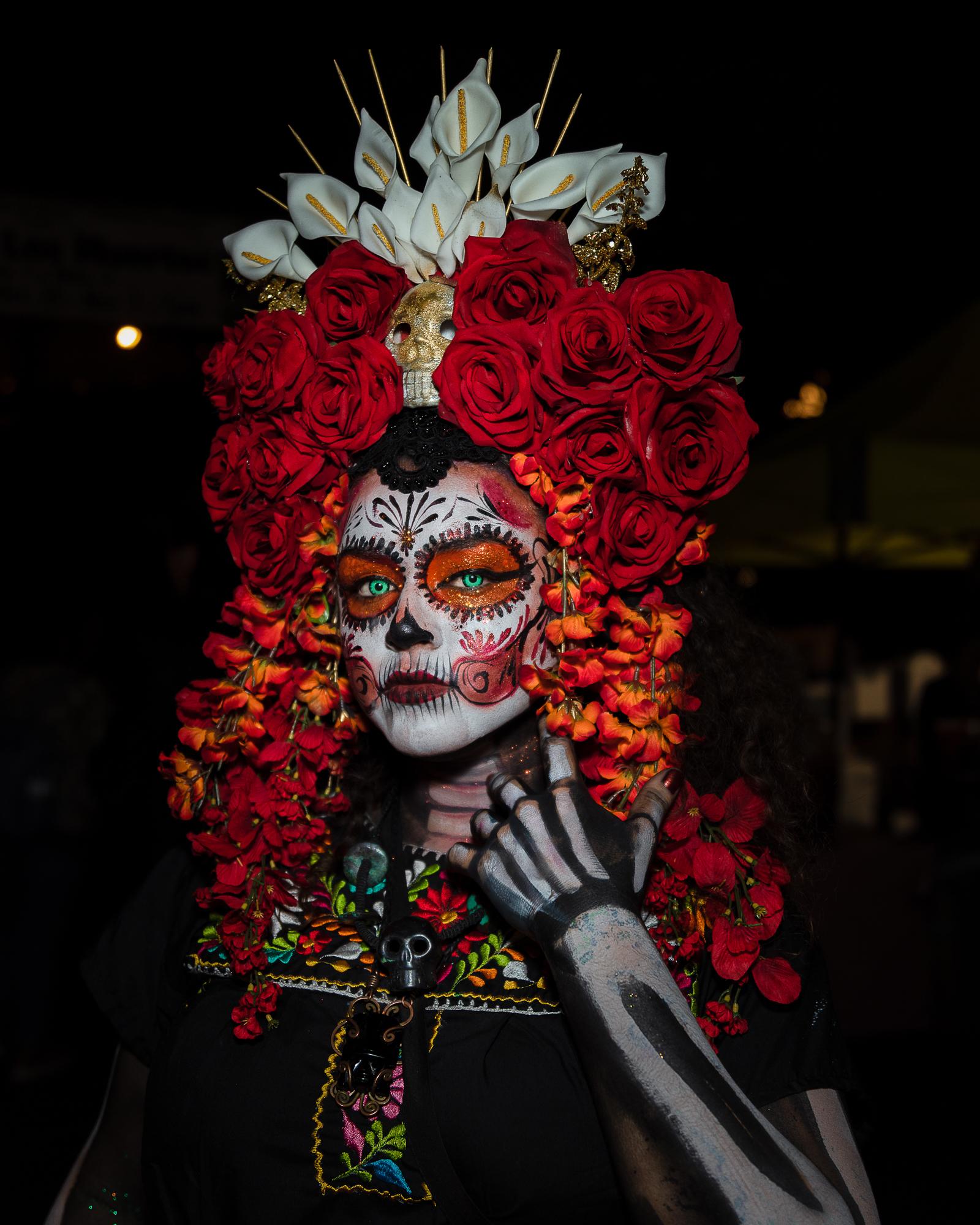 Dia de Los Muertos-1-3.jpg