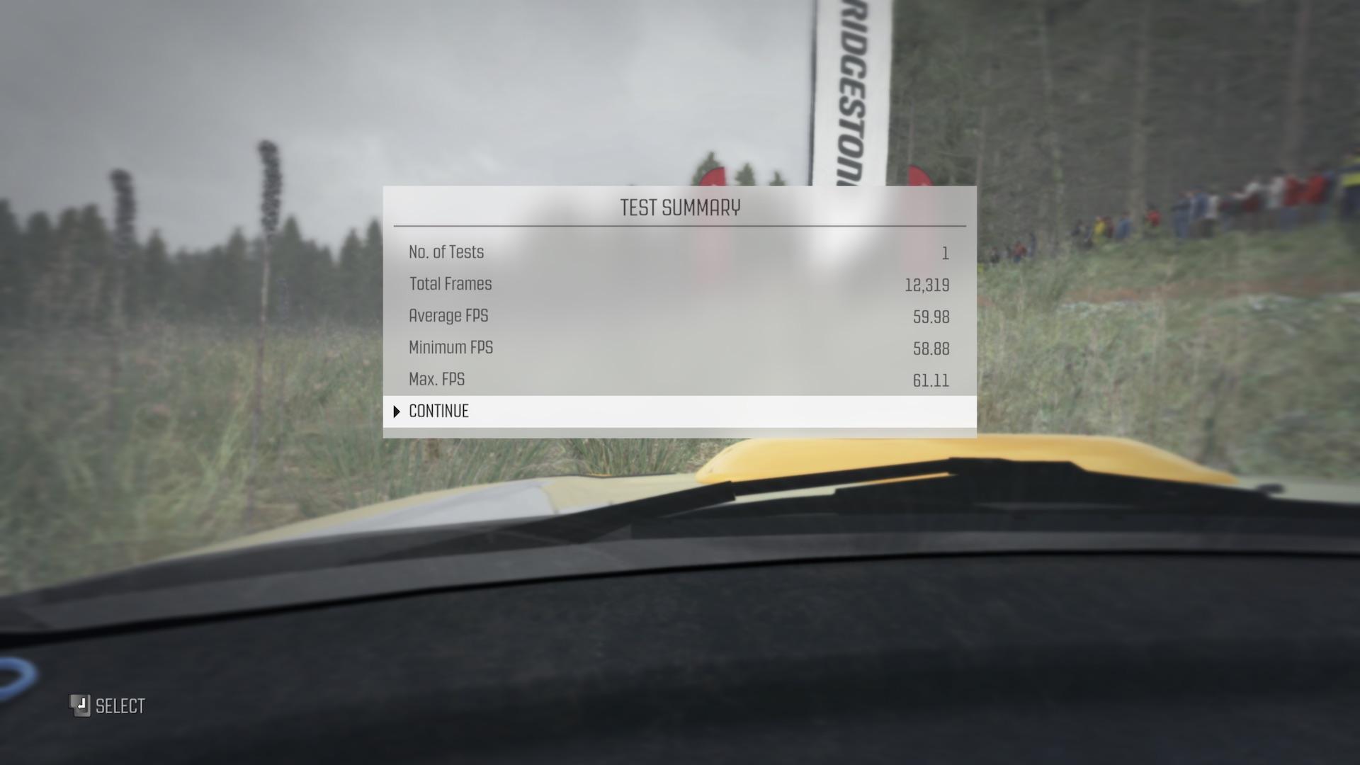 Dirt Rally custom settings 2560x1440.jpg