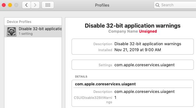 disable32.jpg
