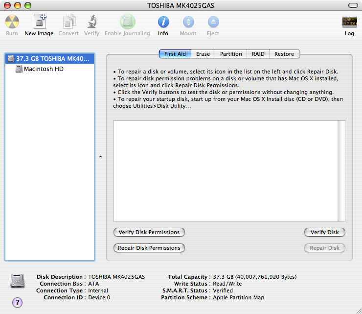Disk Utility 10.4.png