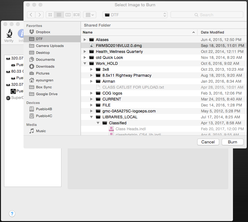 Disk Utility 2.png