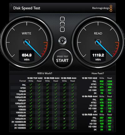 DiskSpeedTest-3,1.png
