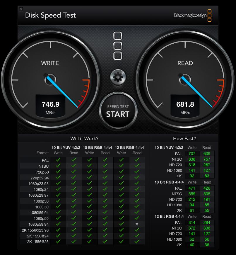 DiskSpeedTest 4HD.png