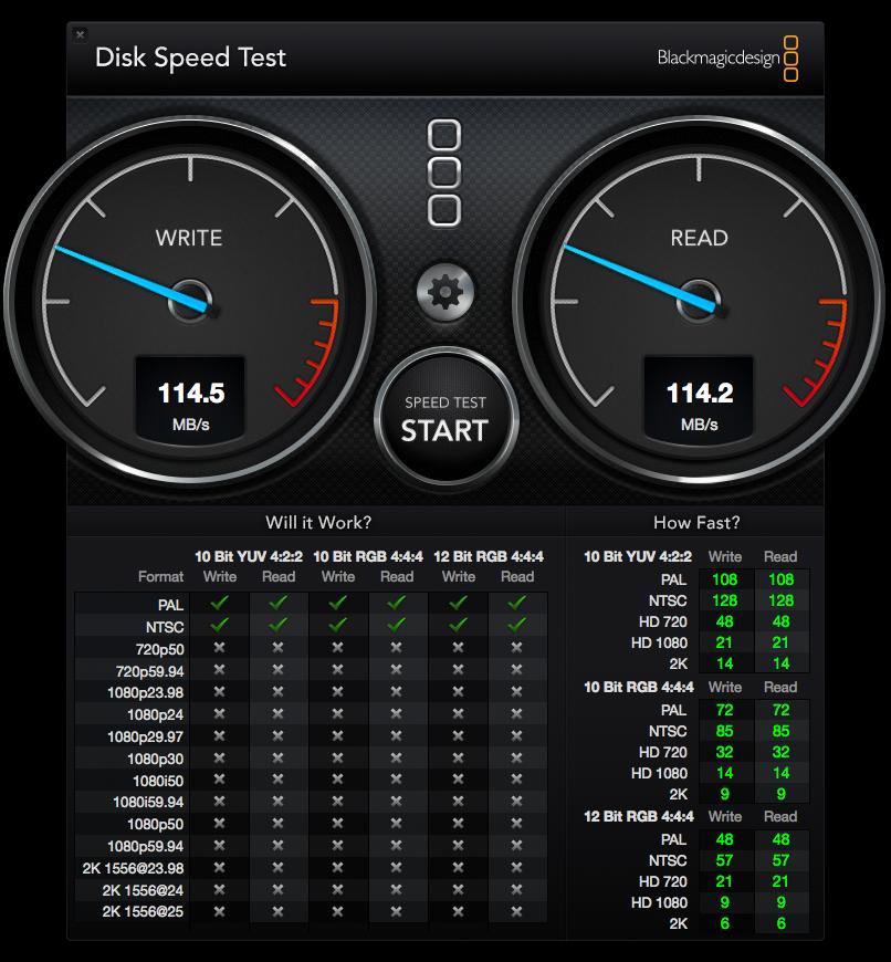 hootoo ht-ue01 mac driver