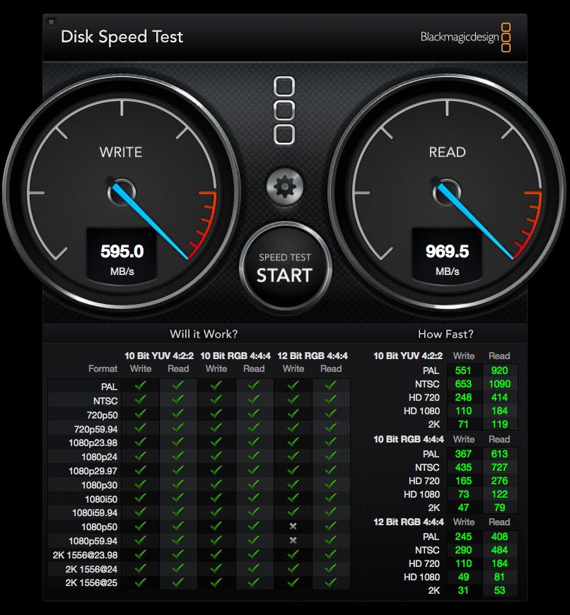 DiskSpeedTest12032016.png