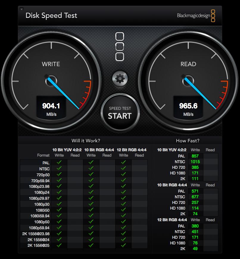 DiskSpeedTest222016.png