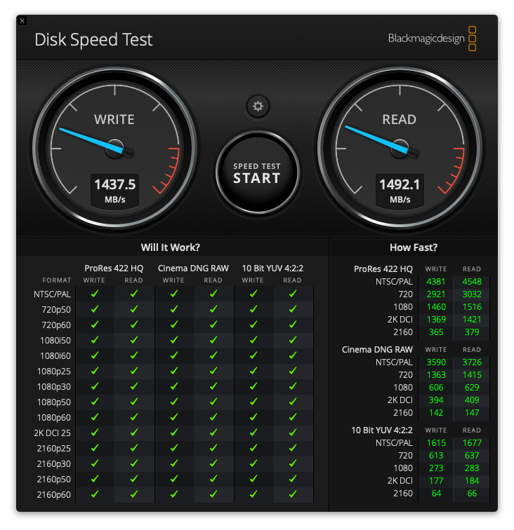 DiskSpeedTest970 EVP Plus jan 25th 2020.png