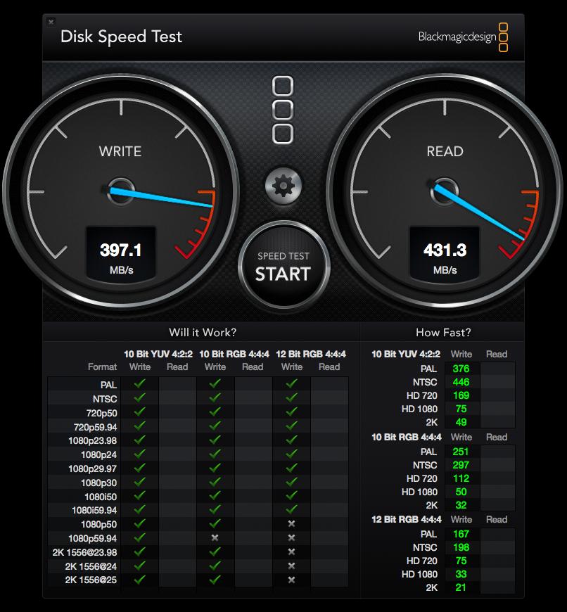 DiskSpeedTest_SamsungT3.png