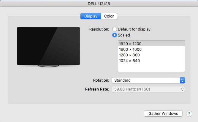 Display Dell U2415.png