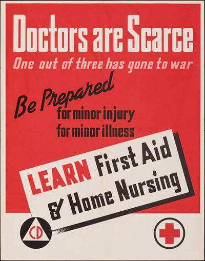 doctors-are-scarce.jpg